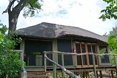 DUMATAU CAMP