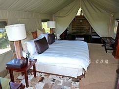 MATSEBE NXABEGA CONCESSION CAMPS & LODGES