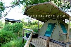 ODDBALLS CAMP