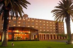 GABORONE HOTELS